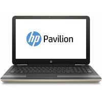 HP Pavilion Notebook 15-au111nt