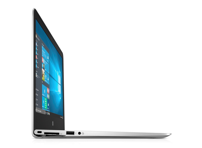 HP ENVY 13 ab030nz