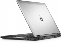 Dell Latitude E7240 SUPERHIND