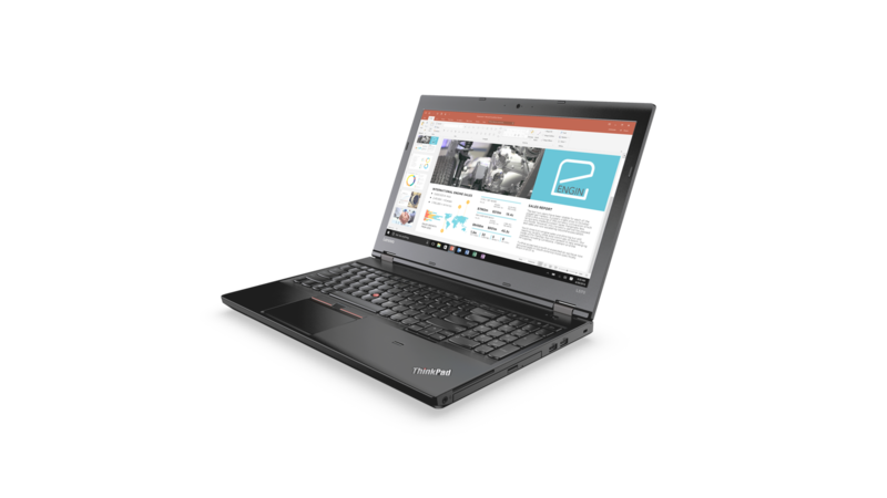 Lenovo Thinkpad T470S SUPERHIND