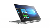 Lenovo Yoga 910-13IKB black