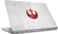 Lenovo Yoga 920-13IKB Star Wars