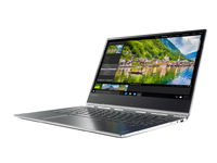 Lenovo Yoga 910-13IKB Must