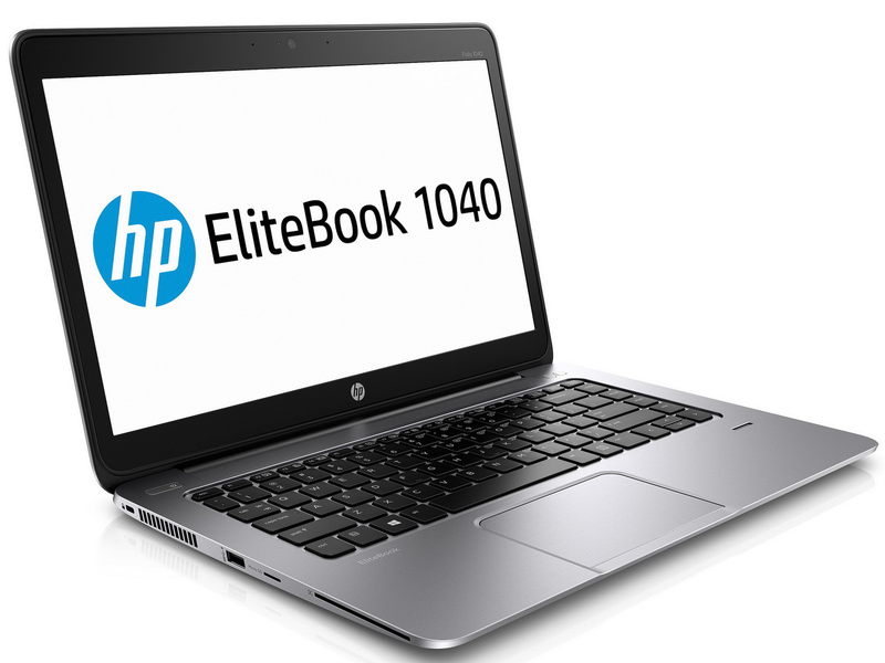 HP EliteBook Folio 1040 G4