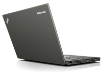 Lenovo ThinkPad X250 MEGAHIND