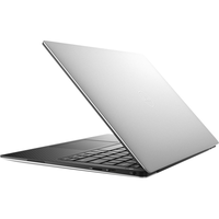 Dell XPS 13 9370 MEGAHIND