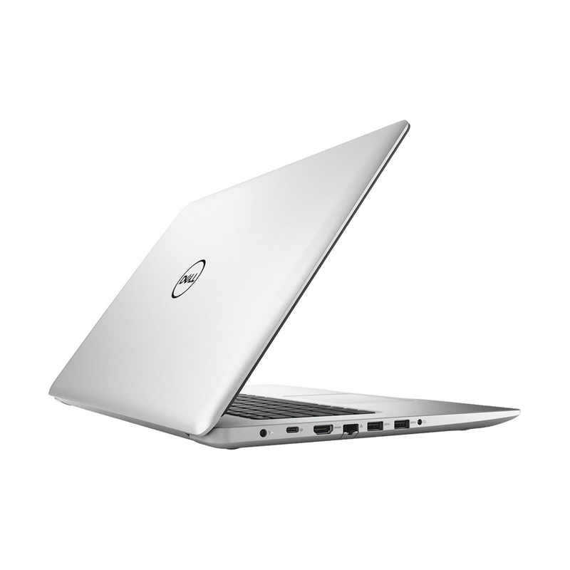 Dell inspiron mini 1012 touchpad