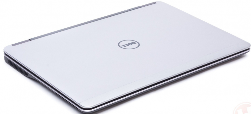 Dell Latitude E7440 MEGAHIND