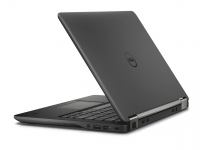 Dell Latitude E7250 MEGAHIND
