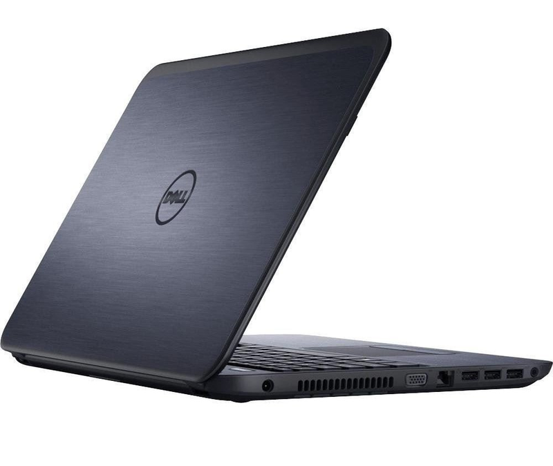 Dell Latitude 3450 MEGAHIND