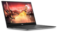 Dell XPS 13 9360
