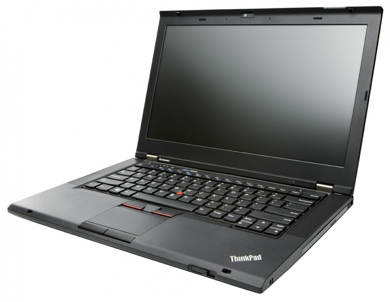 Lenovo ThinkPad T430