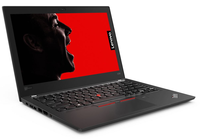 Lenovo ThinkPad X280 MEGAHIND