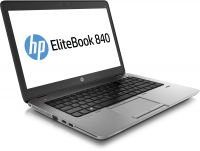 HP EliteBook 840 G2