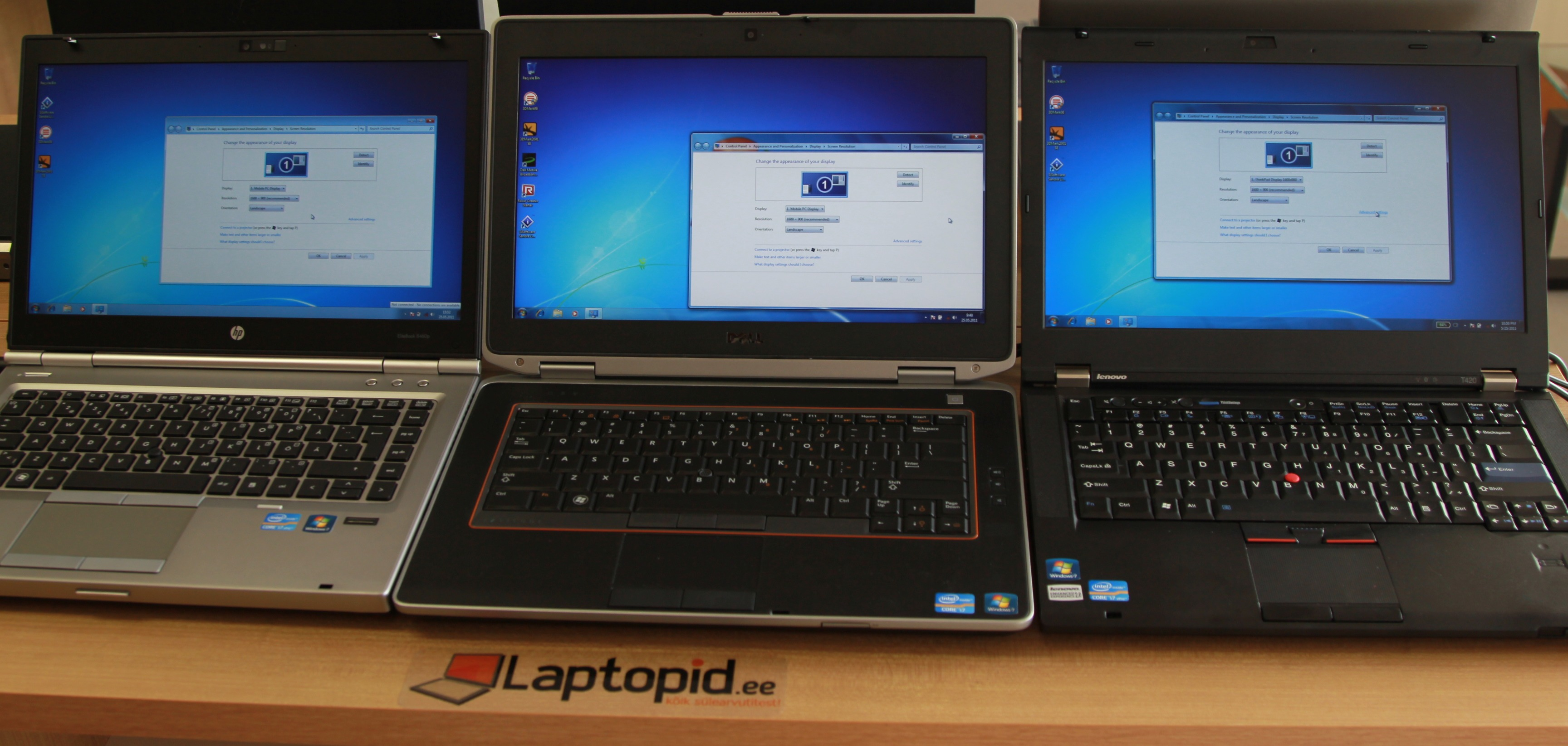 dell vs lenovo How does it compare to the readily-available lenovo yoga 720 15  how does  dell's xps 15 2-in-1 compare to lenovo's 15-inch yoga 720.
