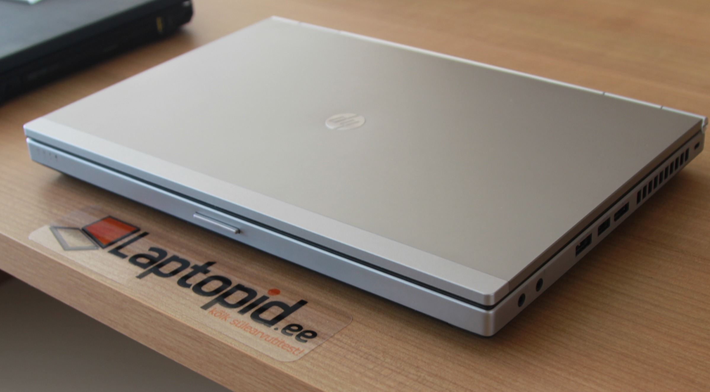 Lenovo T420 vs HP 8460p vs Dell E6420 review | sulearvutid
